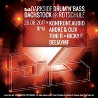 Local Darkside  Deejaymf  Konfront_Audio  Andr &amp Oliv