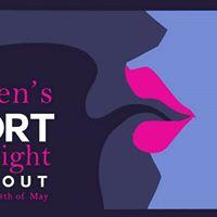 Writer Callout Womens SPN