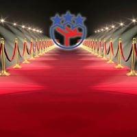 Red Carpet PNO
