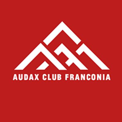Audax Club Franconia