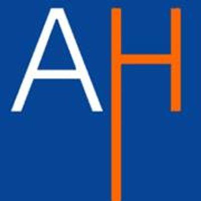 AHIADEC (Associació d'Higienistes i Auxiliars Dentals de Catalunya)
