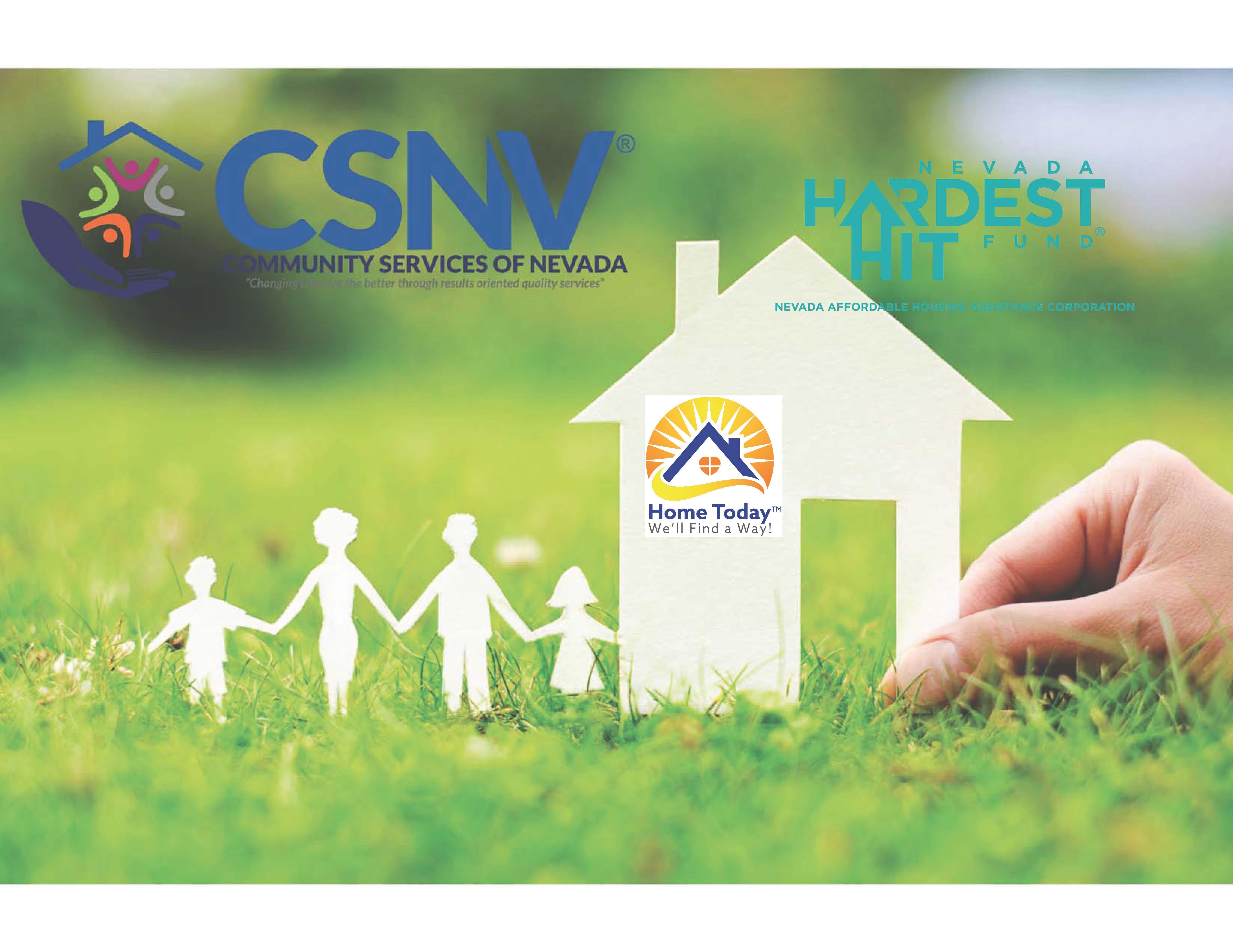 Annual Certification For Real Estate Agents Loan Officers