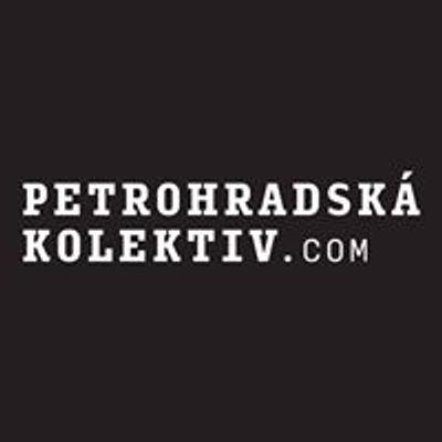 Petrohradská kolektiv