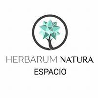 Herbarum Natura Espacio