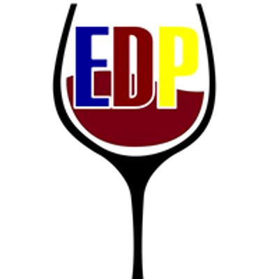 Eat Drink Paint