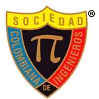 Sociedad Colombiana de Ingenieros R