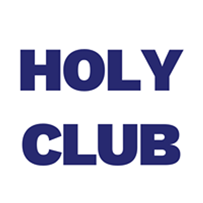 Holy Club Lisboa