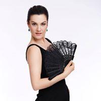 A night of Flamenco Art - Aylin Eleonora &amp Raul Mannola