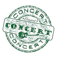 Concert des P4