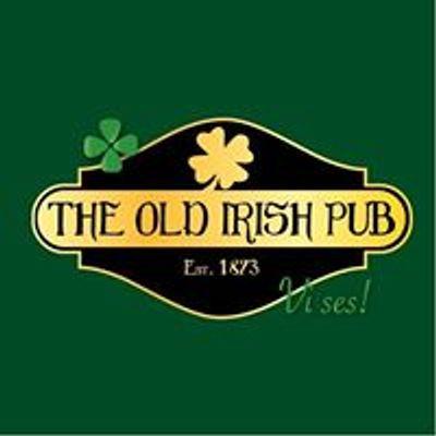 The Old Irish Pub - Drammen