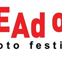 Head On Photo Festival at Parramatta Library
