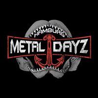 Hamburg Metal Dayz