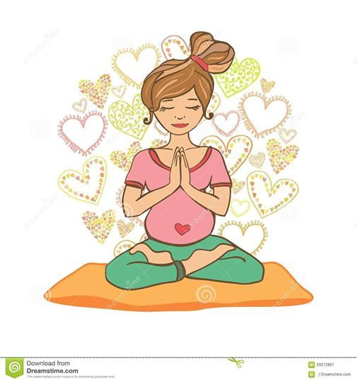 Prenatal Yoga for Pregnant women at Bellandur