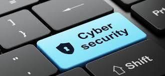 Cybersecurity Program Academy - Albany New York - CPA CIA CPE