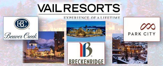 Vail Resorts Live Recruitment Fair at ITN Manila Office - 6th Flr