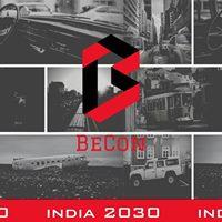 BECON IIT Delhi