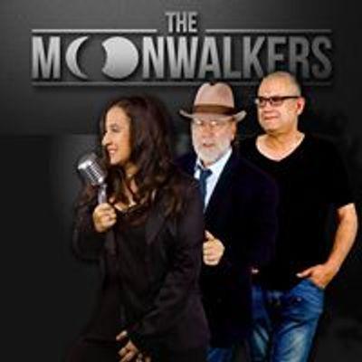 The Moonwalkers