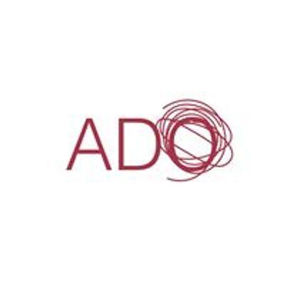 ADO Theatre - Collective