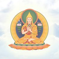 Faith &amp Wisdom - a Half Day Meditation &amp Buddhism course