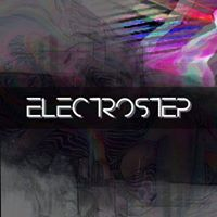 ElectroStep Parties