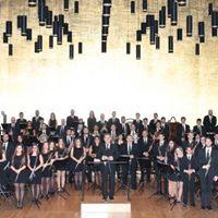 Unin Musical Torrevejanse. Concierto de Navidad