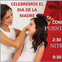 Conferencia Campaa 07 Celebracion Dia De Las Madres