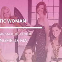Celtic Woman in Springfield