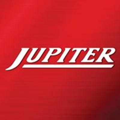 Jupiter Marine