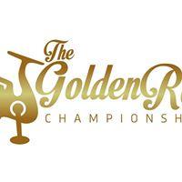 Golden Reel Qualifiers 2018