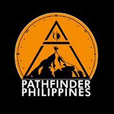 Pathfinder Philippines