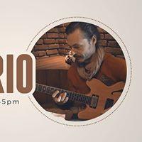 Luis Trio