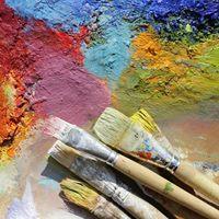 Painting en Plein Air with Mavis Liggett
