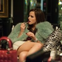 Sofia Coppolas The Bling Ring