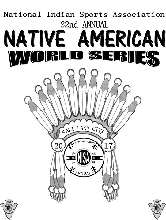 American Indian Arts And Crafts Association