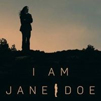 I Am Jane Doe Screening