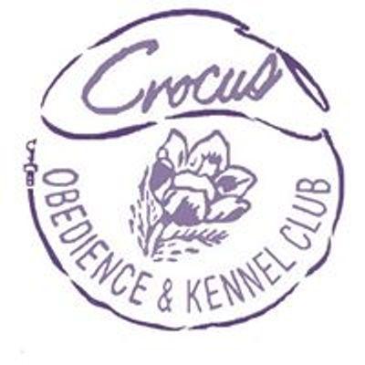 Crocus Obedience & Kennel Club