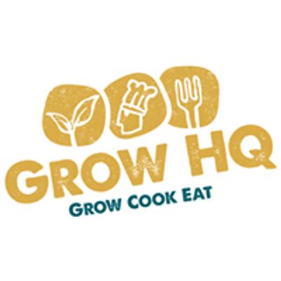 GROW HQ