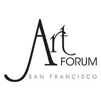 ArtForum SF