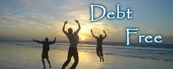 7 Effective Ways to control your Debt and How to Live Debt FREE Lifestyle San Antonio