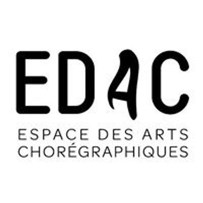 EDAC LYON