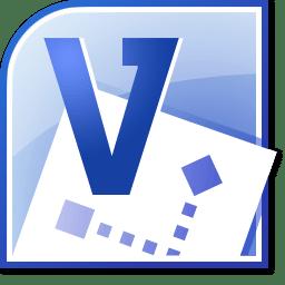 Microsoft Visio Basic
