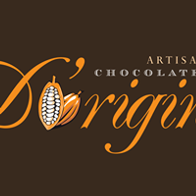 Chocolaterie D'origine