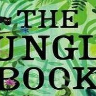 The Jungle Book Auditions Share &amp invite interested friends