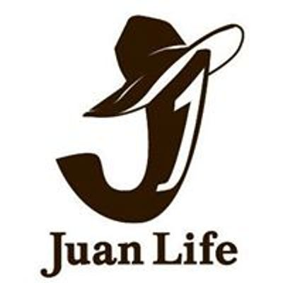 Juan Life