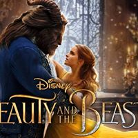 Monday Movie Nights DLishious - Beauty &amp The Beast