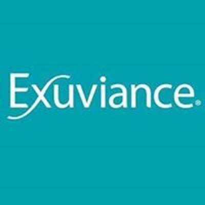 Exuviance CZ