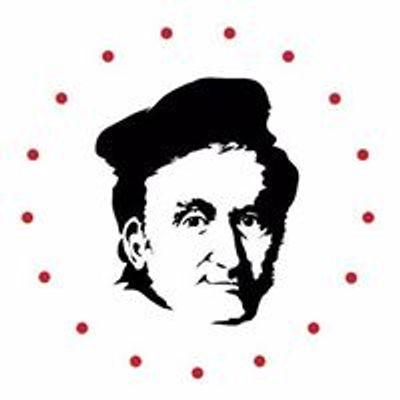 Gauss Friends - Internationaler Kreis der Carl Friedrich Gauß Freunde e.V.