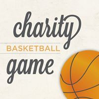 Ball for Charity (Charity Week)