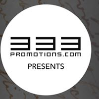 333 Promotions