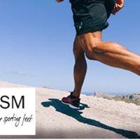 AAPSM Lower Limb Workshop WA